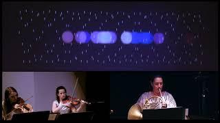 09 - Otonal - Gravity Games - Jennifer Dowling - Orbit