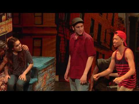 In The Heights 052017 Evening Final