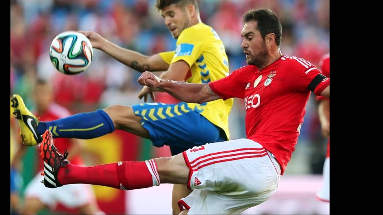 Estoril vs benfica betting expert tennis bitcoins mining android watches