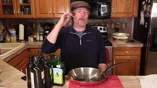 Episode 2: Uncle Scott's Pancast Show