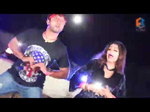 dj-remix---लईका-खेलाई-की-तहरा-के---neelkamal-singh-&-rani---live-dance-video---bhojpuri-video-song