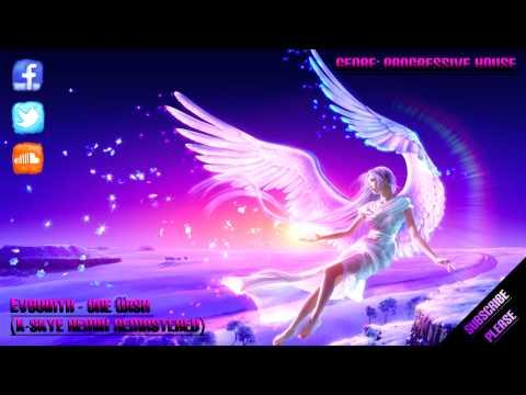 Evbointh - One Wish (Sound Driven Remix) [Remastered]