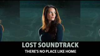 LOST Soundtrack - There