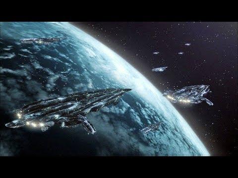 Solar Warden | The Secret Space Program & Black Budget Part TWO