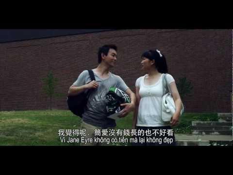 [Phim-HD] Lựa Chọn Cuối Cho Tình Yêu 2011