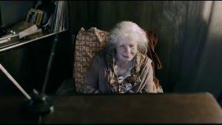 Смотреть клип песни: Крематорий - Оля