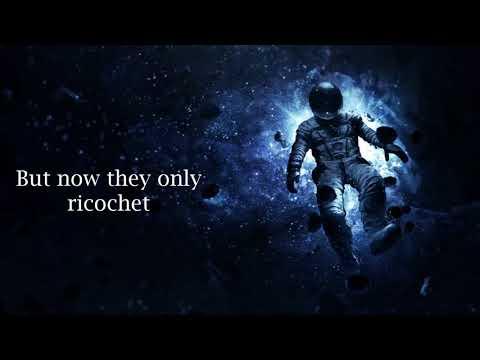 Starset - Ricochet (Acoustic) + Lyrics