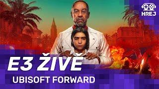 e3-zive-ubisoft-forward-20-45