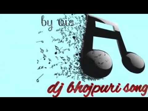 Bhojpuriवीडियो - जब तू कुँवार रहलू गांव में बड़की छिनार रहलू - Bhojpuri Hit Songs