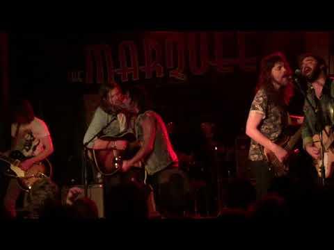 Adam Baldwin - Learning To Fly (Tom Petty cover feat. Matt Mays)