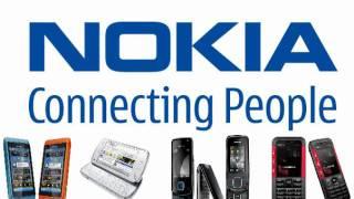 Download Nokia Tune REMIX