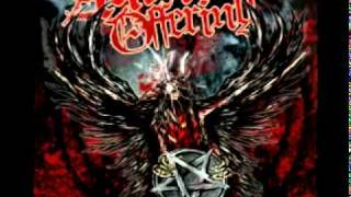 The Autumn Offering - Bloodlust