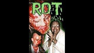 ROT (Marcus Koch, 1999) FULL MOVIE