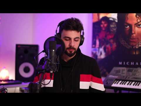 Mehmet Baştürk | Sessiz Gemi - Yahya Kemal Beyatlı