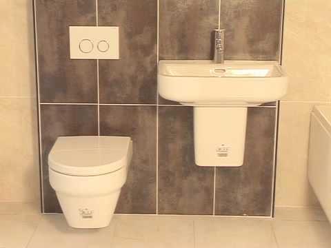 Bikini Bathrooms Bathroom Planners & Fitters in Gloucester