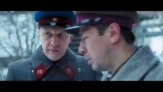 Прощаться не будем — (Русский Трейлер 2018)