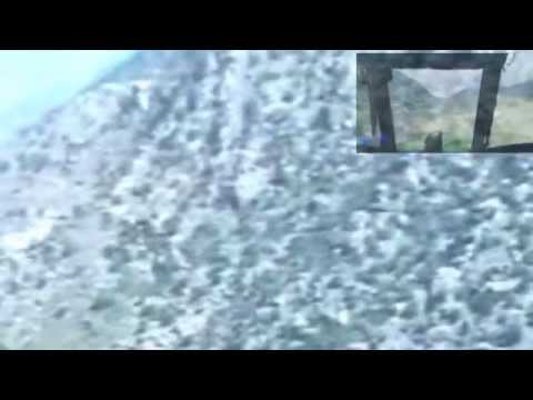 N2KL Operation Red Wings QRF Video