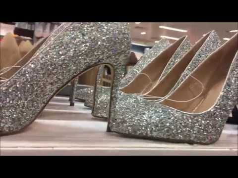 d67b54a692c4 What s New In Primark