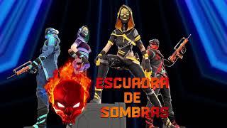 🔥¡Llegó_la_ESCUADRA_DE_SOMBRAS!🔥_-_Free_Fire