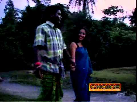 Santali Video Album A Miru Kuidi MiruHesha Sakam