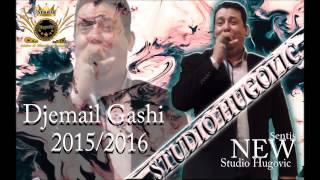 "Djemail 2015|2016 NEW ""Mo Shivoto Na Gala Anglal Sa Dok Tut Me Na Dikava"" |Offical Music| ST.HUGOVIC"