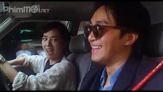 Phim Mới    Thánh Tình    Qing sheng 1991 HD