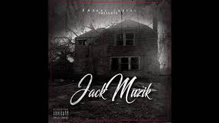 Jack Jack - I Be Trapping