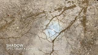 Daniel E. Wakefield - Shadow