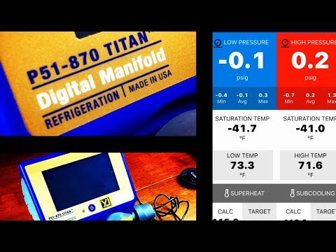 yellow-jacket-p51-870-hvac/r-gauges-|-data-logging-and-mantooth-app
