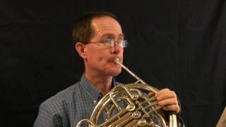 Play Sonata For Horn & Piano In F Major, Op. 17