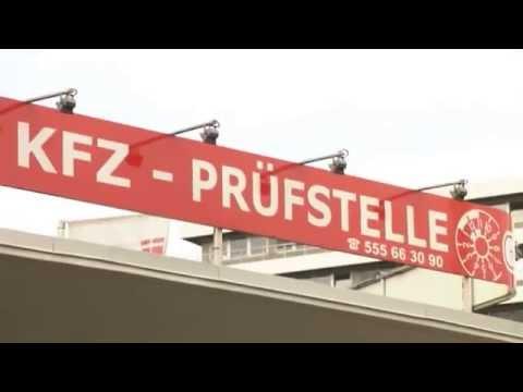 Gebrauchtwagen Verkaufen Zettel Am Auto Seriös Youtube
