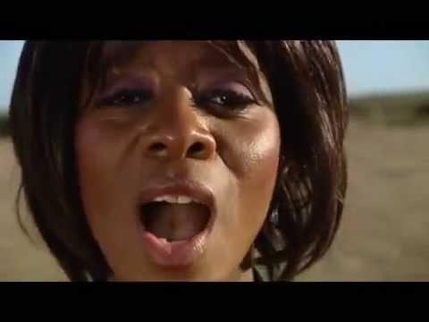 Gonna build a mountain - Negro Spiritual - Gospel Queens