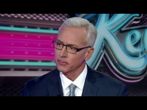 Dr. Drew on sexual misconduct allegations: Celebrities feel insulated from consequence