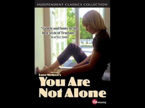 01-Sebastian-Du er ikke alene