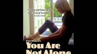 01 Sebastian Du er ikke alene