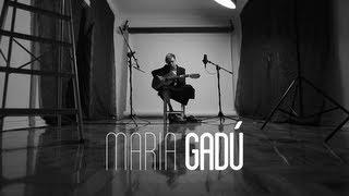 Maria Gadú - Veja Bem, Meu Bem | Studio62