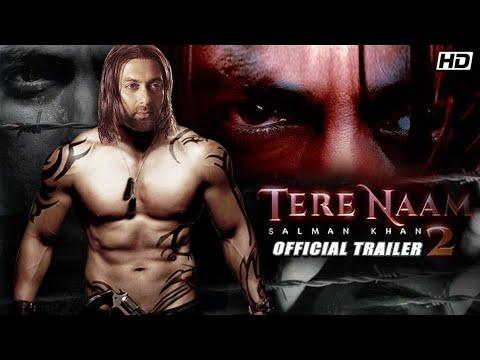 Download Tere Naam 2 Official Trailer ! Salman Khan ! Katrina Kaif ! 2020 Movie