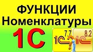 Причина НЕ ПРОВЕДЁННОГО документа в программе 1С Как работает номенклатура в 1С(Мой видео канал https://www.youtube.com/user/oksana0283 мой ВТОРОЙ канал https://www.youtube.com/user/0283oksana ❤ Копилка желаний: ..., 2014-05-05T06:14:30.000Z)