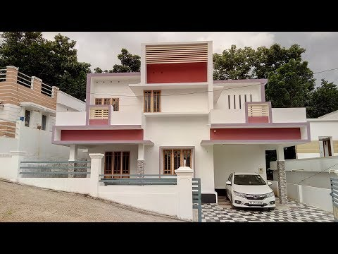 new-house-for-sale-6cent-2000sqft-4bhk-54lakh-changanassery-kottayam