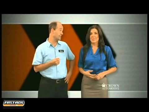 Battery Replacement Tips From Crown Nissan Of Greenville Greenville SC  Spartanburg SC