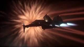 Star Citizen News | Alpha 3.0 Evocati Released