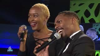 Kayline - Kukuwa Gentleman Lazima Uwe Na Mansion & Gari Mbili