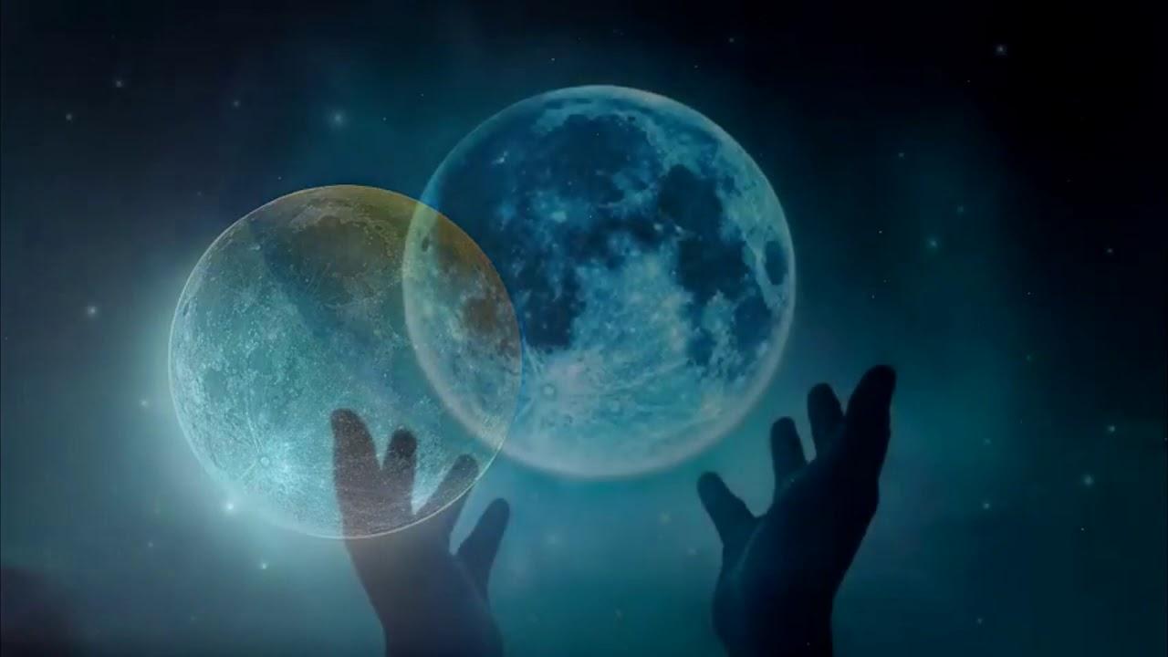 2020年7月5日 PM12:29(中午) 半影月蝕冥想