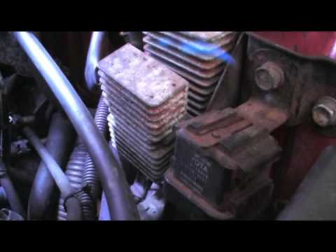 hqdefault sw20 mr2 fuel pump relay youtube 86 toyota mr2 fuel pump wiring diagram at gsmportal.co