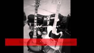Tony Pasko - Noise EP - Promotional Video