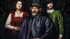 Romeo und Julia - Ohne Tod kein Happy End | TRAILER DVD