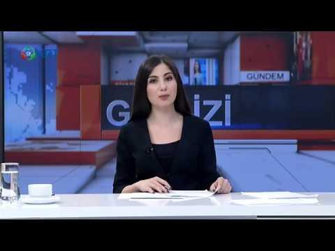 ZİRAAT BANKASI GENÇ ÇİFTÇİ...