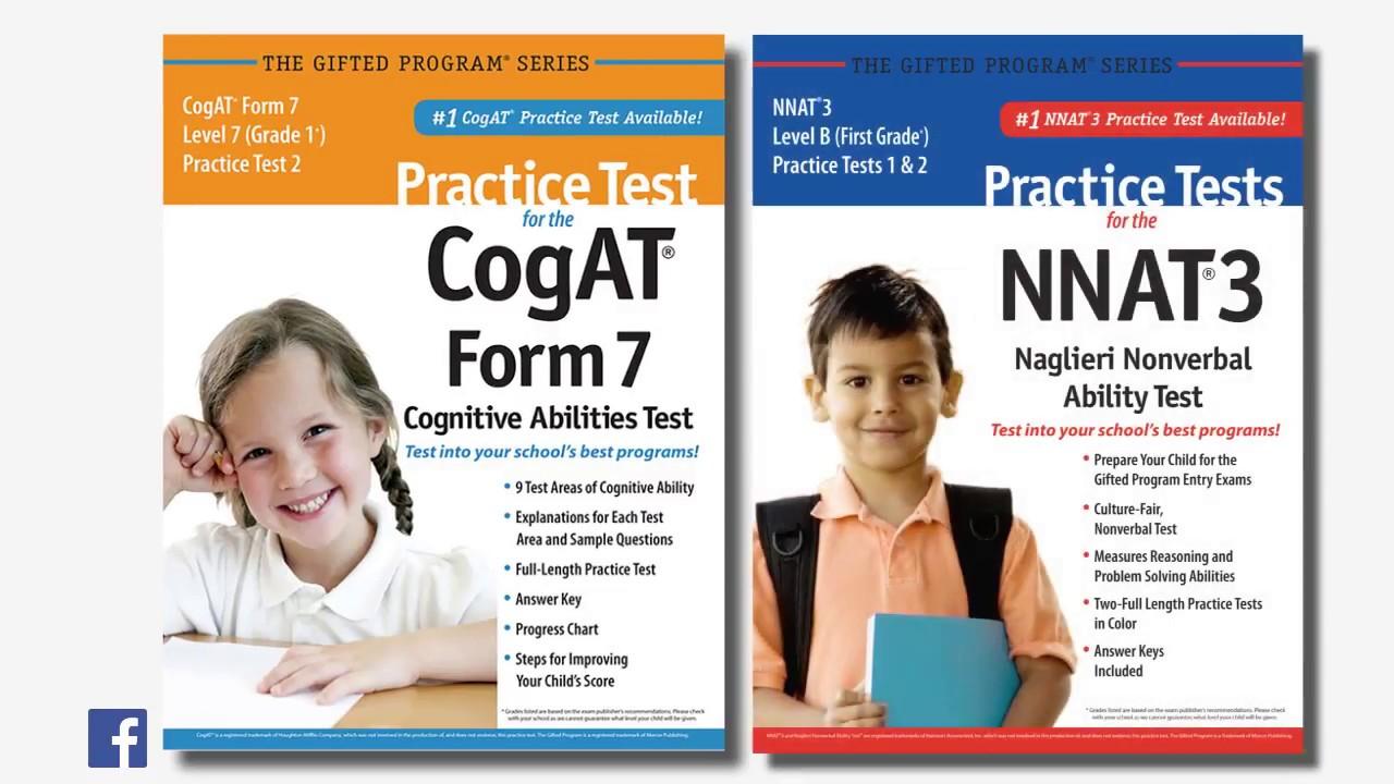 medium resolution of How to prepare for the Canadian Cognitive Abilities Test (CCAT)