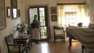 Chopin: Regndråbepræludiet Op. 28 no. 15