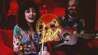 Melek Mosso - Vursalar Ölemem  (Remix)